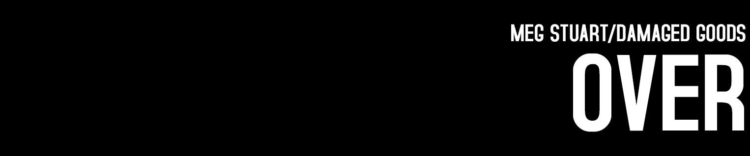 elektrische apparaten gebruiken in las vegas